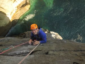 introduction to rock climbing, improve your rock climbing, rock climbing ireland, rock climbing in the burren, rock climbing in kerry, climbing ireland, irish climbing, rock climbing lessons, advanced rock climbing lessons, movement coaching.