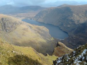 Mountain skills training Ireland, Hillwalking courses in Ireland, Hillwalking Ireland, Hill walking, Hiking, Hiking In Ireland.