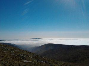 hill walking Ireland, hill walking courses, hiking in wicklow, hiking in connemara, Climbing Carrauntoohil, hiking carrauntoohil, Carrauntoohil, Hillwalking Ireland, Hill walking, Hiking, Hiking In Ireland.