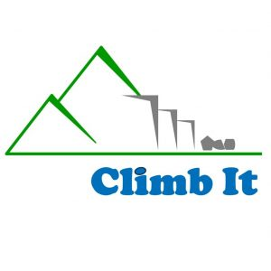 movement works - climbing physio