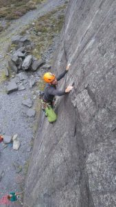seams-the-same Dinorwic Slate Quarry