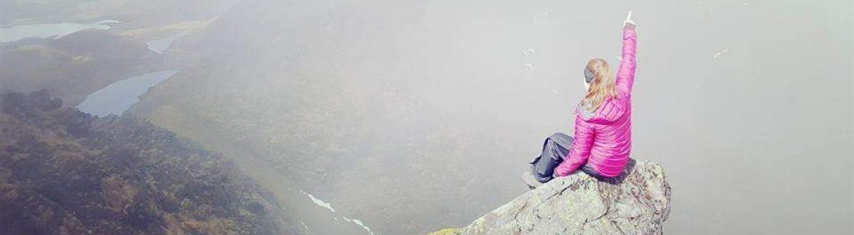 Climbit.ie